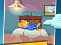 Release date for Sleepy Mouse© game confirmed!