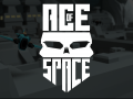 ACE of SPACE by In Pixel We Trust - Space Shoot'Em Up