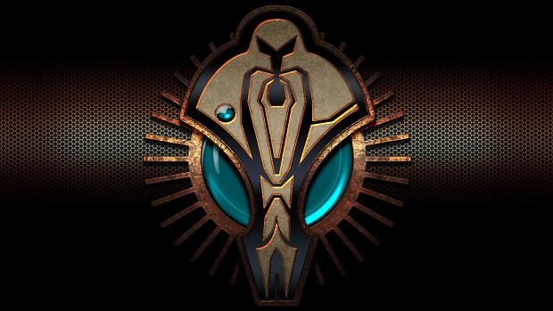 Star Trek Infinities demo announced - The Border Wars