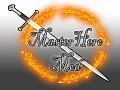 MasterHero Mod Textures Total Remaster !