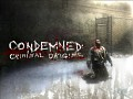 CONDEMNED Creator Gauging Interest in Condemned 3