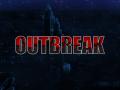Player Depowerment - Outbreak Developer Series