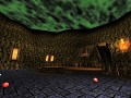 Quake Dodgeball v1.2 Source Code now released!