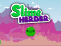 Slime Herder Art Update
