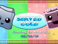 Served Cold - Pre-Release Update !