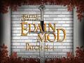 Edain Mod 4.4 Demo Released!