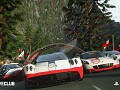 VR Version Of PS4 Racer Driveclub Launching With PlayStation VR