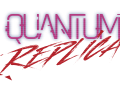 Quantum Replica is coming to PC and consoles!