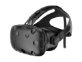 HTC Vive Now In Stock At Three New Retailers