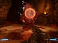 DOOM - Great SnapMaps Round #8