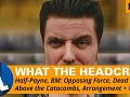 What The Headcrab! Episode 19