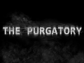 The Purgatory - We are on Greenlight!