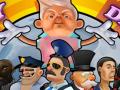 Deputy Dangle Released!