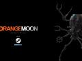 Orange Moon new video, price change, giveaway