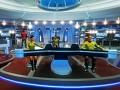 Ubisoft's Gamescom VR Showcase Includes Eagle Flight, Star Trek Bridge Crew