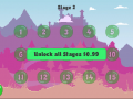 Slime Herder - UI flow and IAP