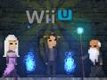 Tallowmere - Coming to Wii U