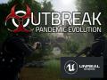 Outbreak: Pandemic Evolution (In Development)
