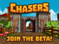 Join the CHASERS beta!