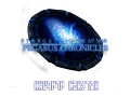 Stargate Empire at War: Pegasus Chronicles - Pegasus Prelude