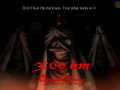 We need your help! The IndieGOGO campaign, and the future of 3:00am Dead Time