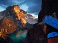 Crytek To Demo The Climb For Oculus Touch At Gamescom