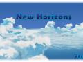 Version 2.21.0