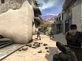 Counter-Strike: Classic Offensive - What's that?