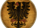 Medieval Kingdoms Total War: Holy Roman Empire and it's Duchies