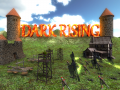 Dark Rising Early Access Demo