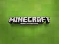 Minecraft VR Launches On Oculus Rift Next Week