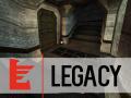 Capture Ze forward bunker!