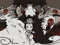 Korean Indie Game 'After Death' Boss Monster Update!!