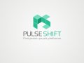 Pulse Shift Steam Release Date