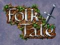 Folk Tale Alpha 28