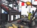 City Climber - Rooftops - DevLog 9