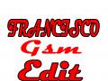 Francisco GSM Edit V1,0 Download Link