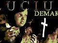 Lucius Demake Out Now!