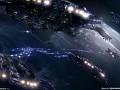 Wraith Civil War