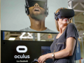 Oculus Rift Comes To UK, Europe, And Canada Retail Stores