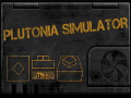 Plutonia Simulator