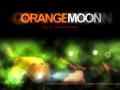 Orange Moon updated to V0.0.3.1