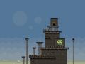 OTOT - DevLog #2 : A familiar level design