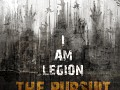 Bring back I AM LEGION difficulty to Dying Light