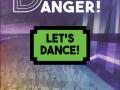 Disco Danger Update!