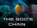 The God's Chain Mega Giveaway