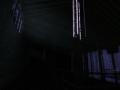 A Dark Place... Update 1