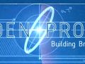 Boden Project Building Breakdown - Part 1