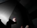 Miron Update #1 (40% off)