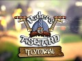 Riders of Asgard Linux build and Tutorial video